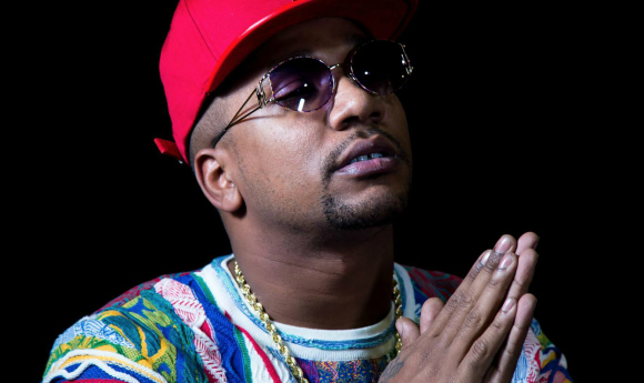 cyhitheprynce-forever-L
