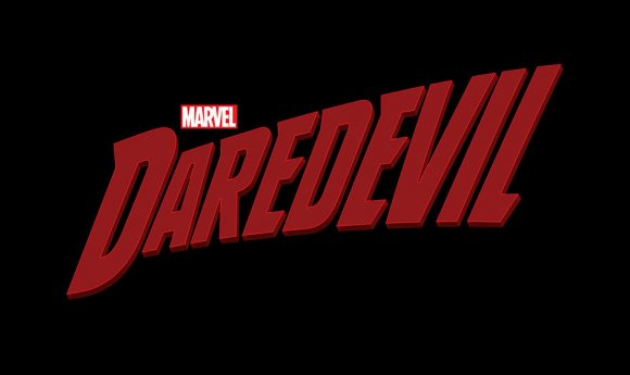Daredevil-L