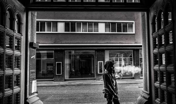 Diezel-Moonwalk-SL