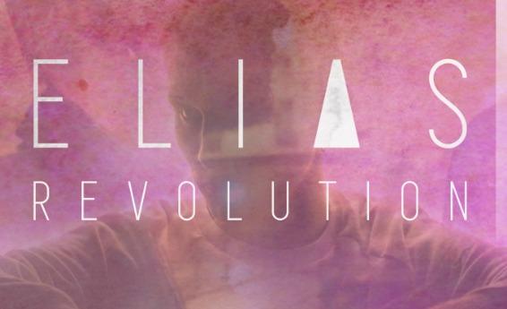 elias-revolution-L