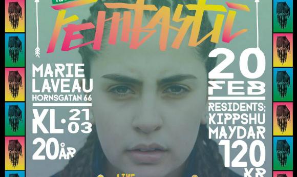 femtastic-marie-laveau-premiar-2015-L