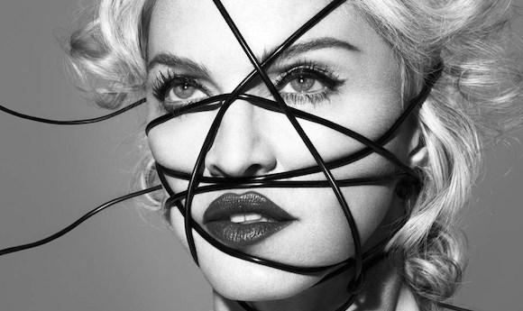 madonna-rebel-album-L