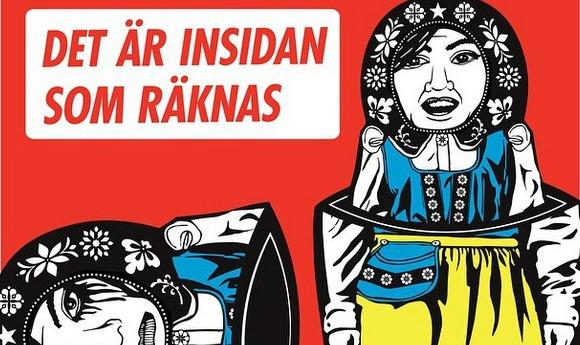 mange-insidan-cover-L