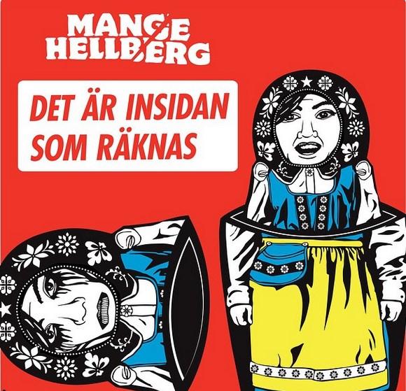 mange-insidan-cover-S