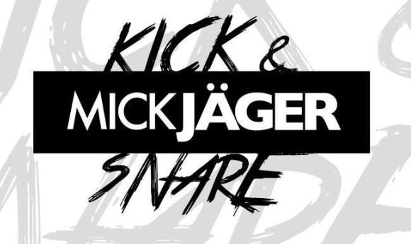 mick-kick-L