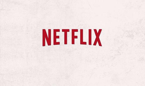 Netflix-L