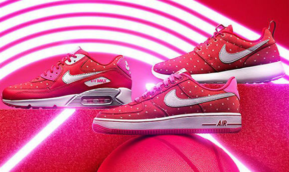 nike-sportswear-valentines-day-pack(frontpage)