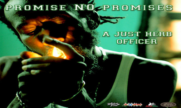 promise-no-promises 580x345