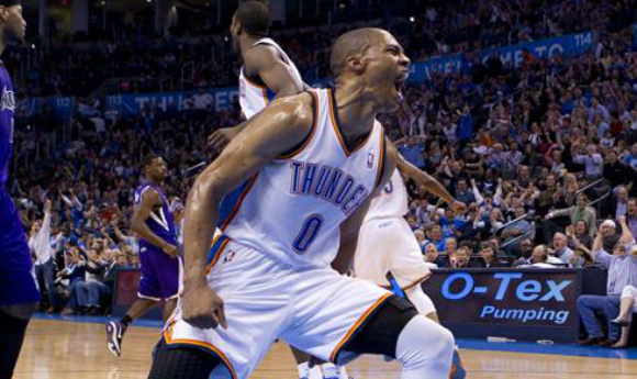 Russell-Westbrook-L