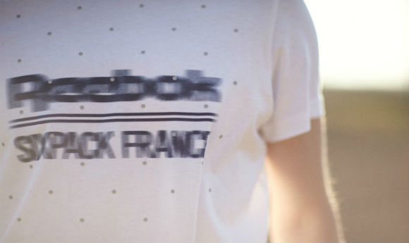 sixpack-france-reebok-capsule-collection(frontpage)