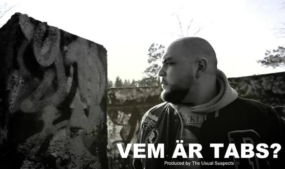 TABS-VemArTabs-580x345