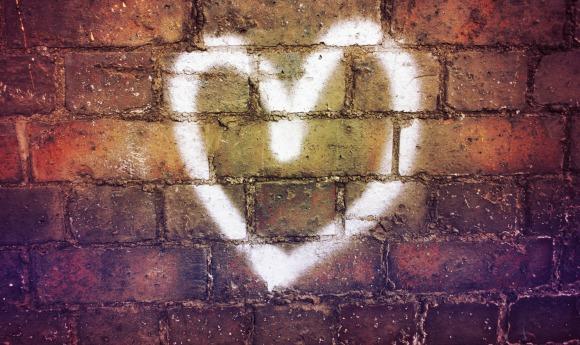 valentines-alla-hjartan-2015-LS