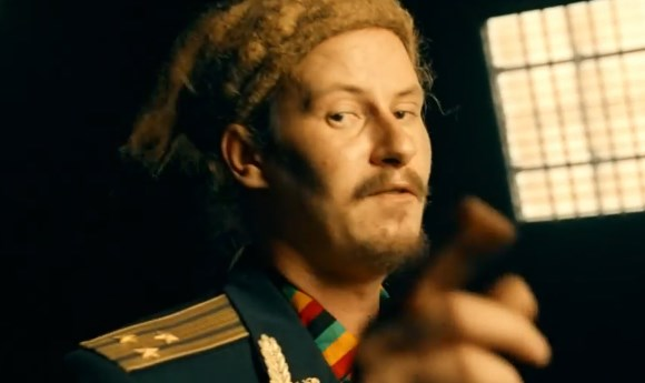 admiral-hodet-LS