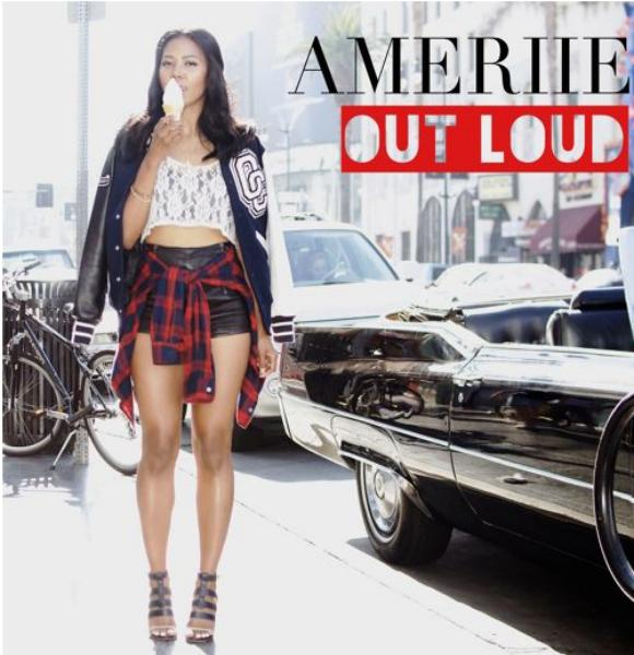 Amerie-2015-S