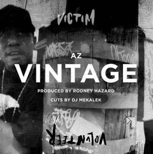 az-vintage-