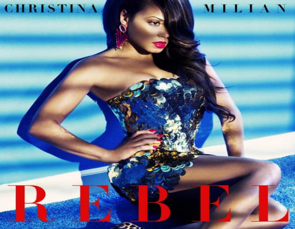 Christina-Milian-2015-S