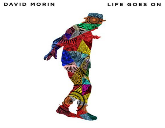 David-Morin-2015-S
