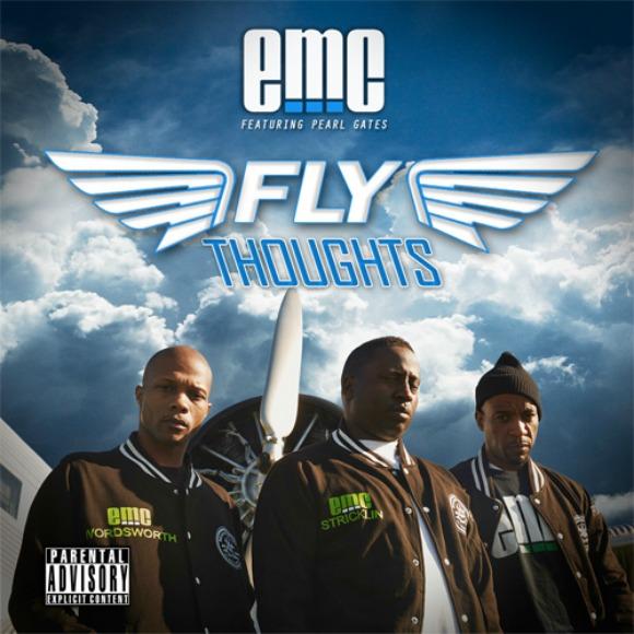 emc-fly-S