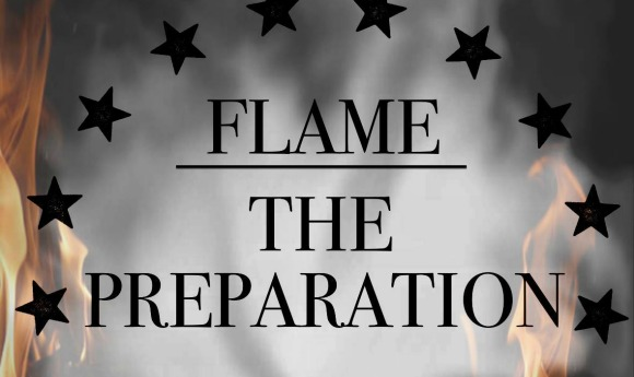 flame-the-preparation-L