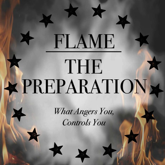 flame-the-preparation-S