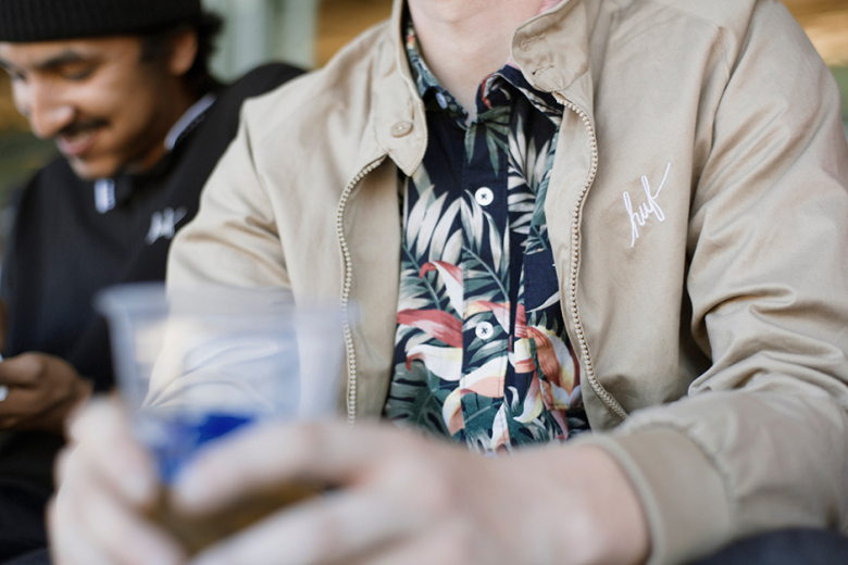 huf-2015-spring-delivery-two-lookbook-9