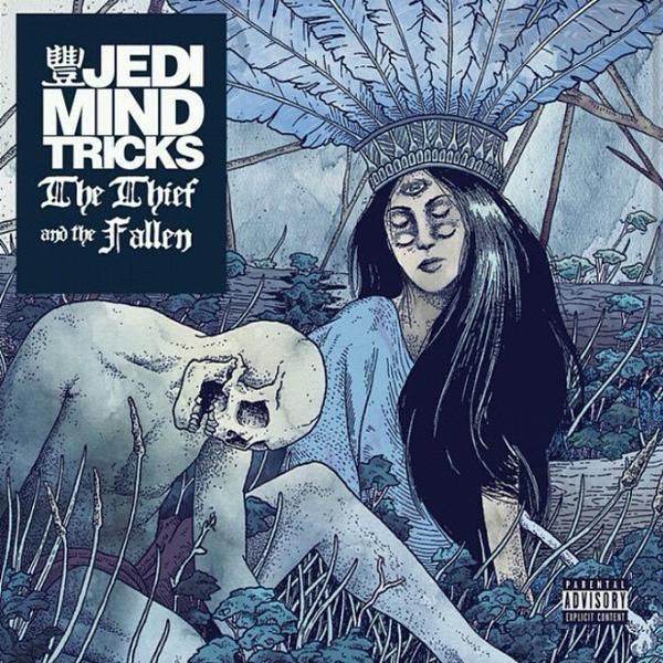 Jedi-Mind-Tricks-Thief-Fallen-SL