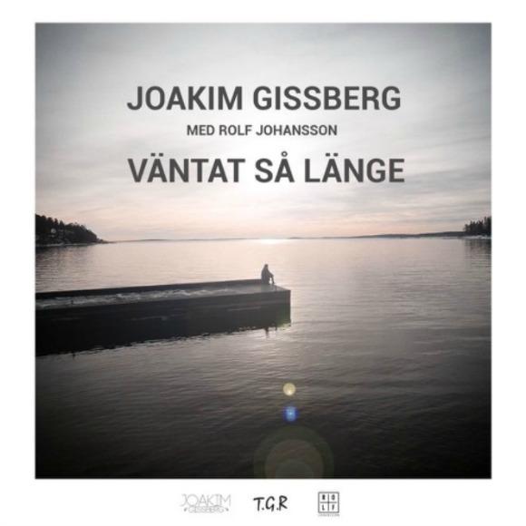 joakim-gissberg-vantat-S