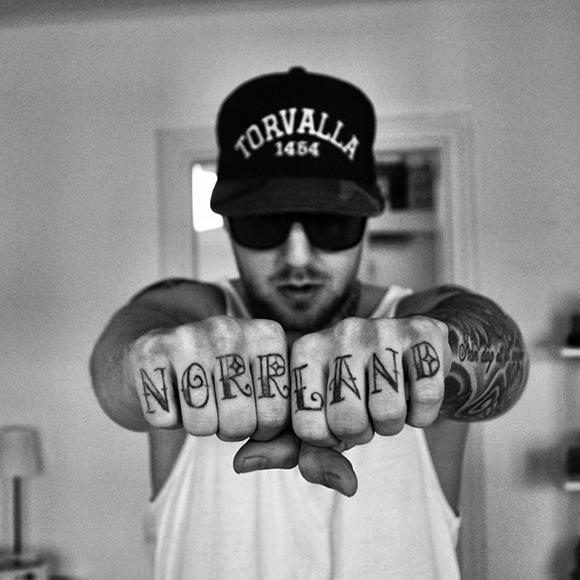 Johan-Alander-Norrland-S