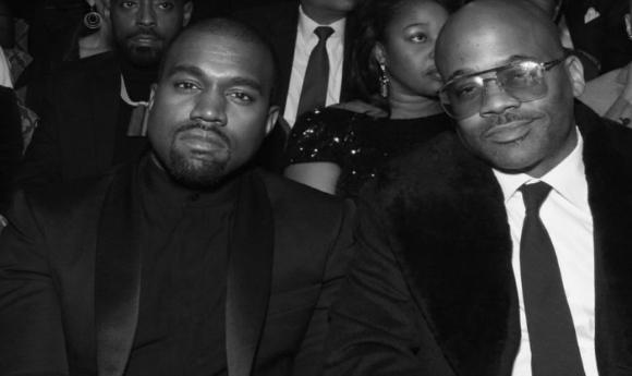 Kanye-Dame-L