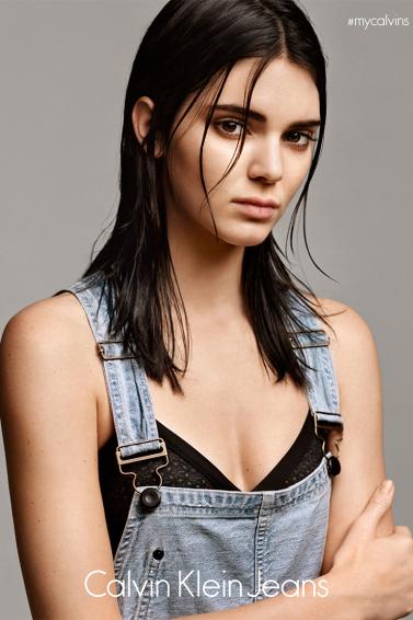kendall-jenner-fronts-calvin-klein-jeans-2015-spring-summer-denim-series-campaign-2