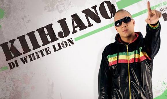 Kiihjano-Respect-SL