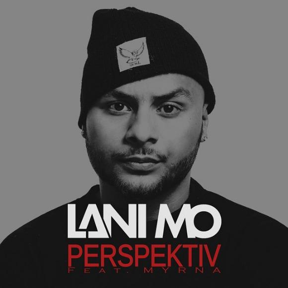 lani-mo-perspektiv-S