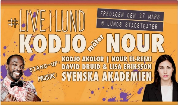live-i-lund-L