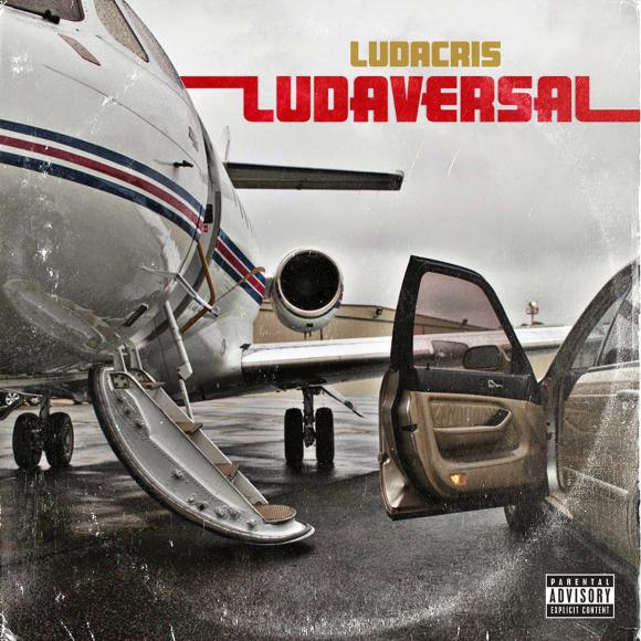 ludacris-comeandseeme-S