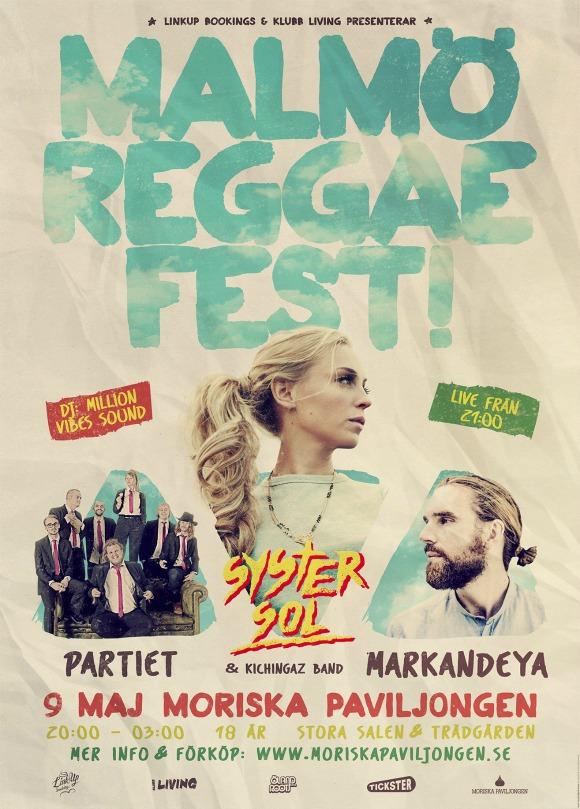 malmo-reggae-fest-2015-S