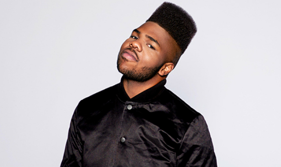 mnek-smalltalk-L
