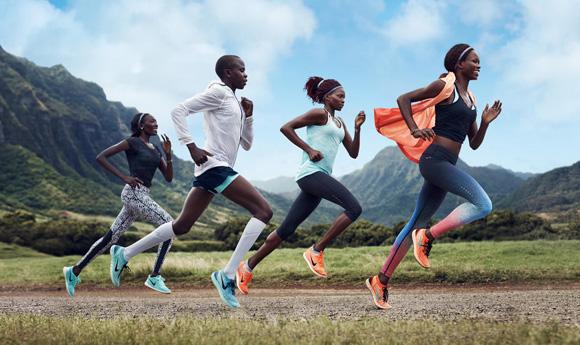 Nike_Free_2015_athletes1_native_1600
