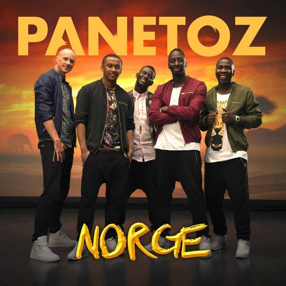 panetoz-norge-S
