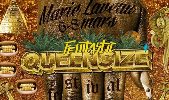 queensize-festival-LS