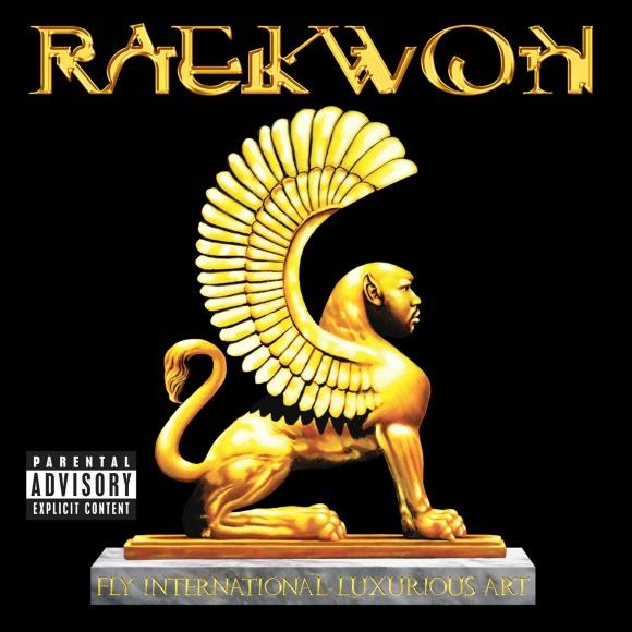 Raekwon-FILA-cover-S