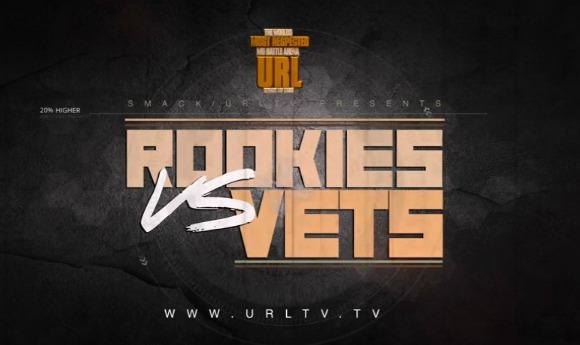rookies-vets-LS