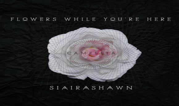 Siaira-Shawn-2015-S