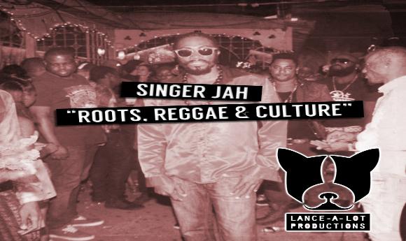singer jah 580x345