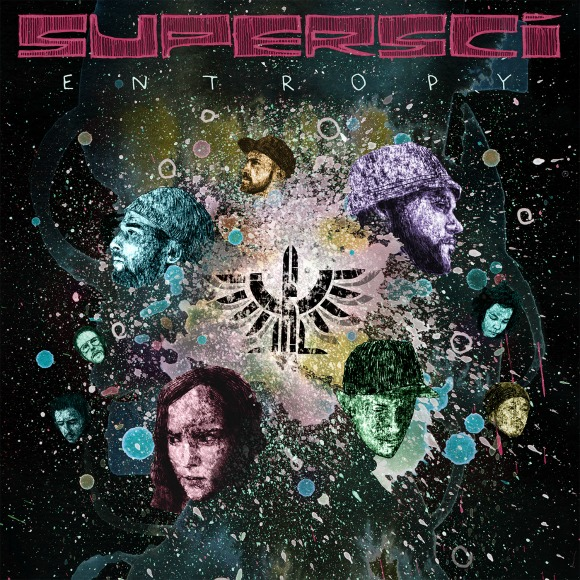 supersci-entropy-S