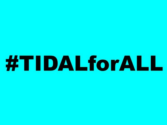 tidal-forall-S