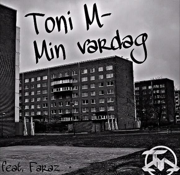 Toni-M-Faraz-Vardag-S