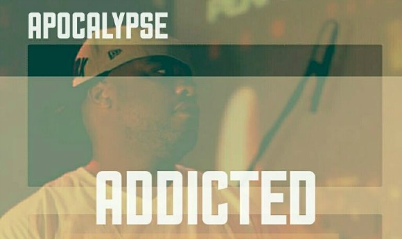 apocalypse-addicted-L