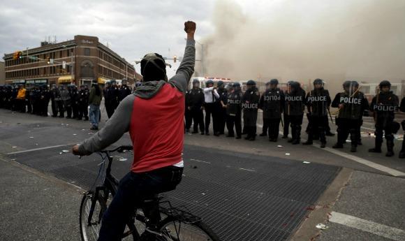 baltimore-riots-LS