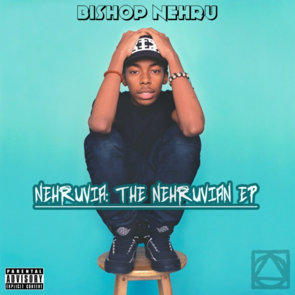 bishop-nehru-ep-S