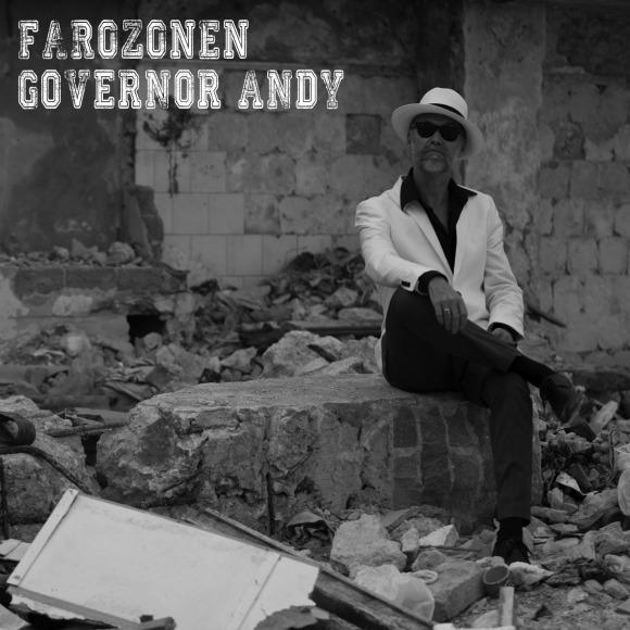 governor-andy-farozonen-album-S